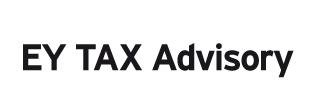 Tax Alert