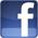 Facebook | E&Y
