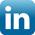 Linkedin | E&Y