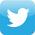 Twitter | E&Y
